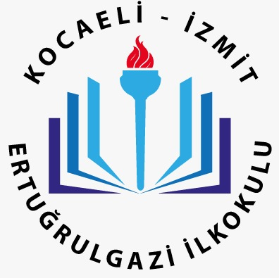 Growing up with Values from Storytelling - Turkey - Ertugrulgazi Ilkokulu - logo